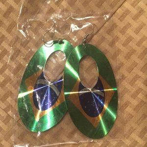 Jewelry - 🔴 3/$20 Fashion earrings